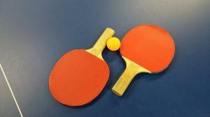 ping-pong-853065_1920