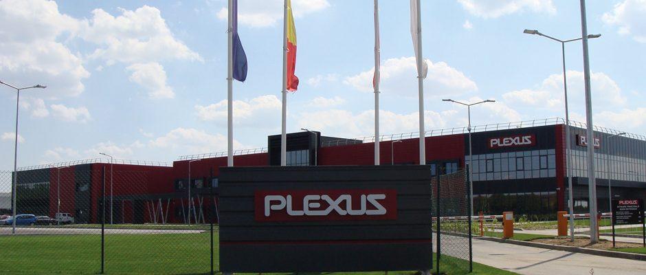 plexus_oradea_3