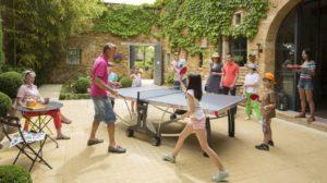 ping_pong_family